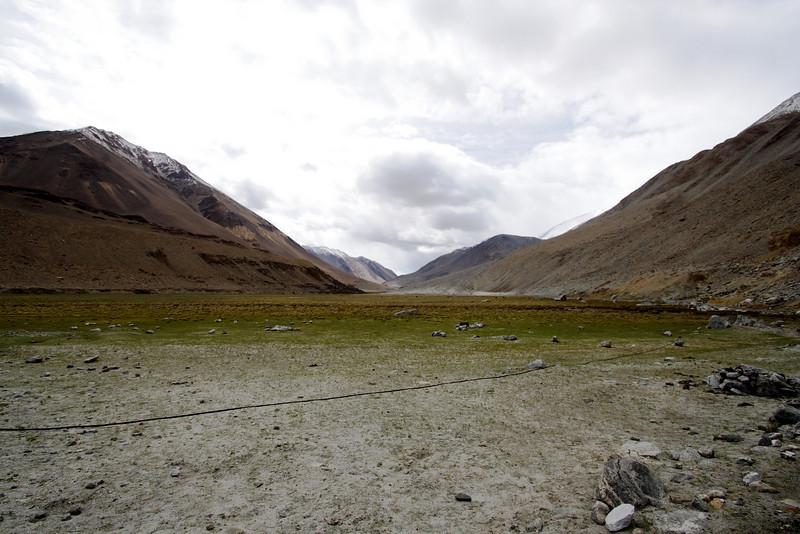 "Taken at Latitude/Longitude:34.017707/78.282483. 2.27 km South-East Muglib Kashmir India <a href=""http://www.geonames.org/maps/google_34.017707_78.282483.html""> (Map link)</a>"