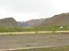 "Taken at Latitude/Longitude:34.308317/76.620972. 4.30 km West Chispiyanzan Kashmir India <a href=""http://www.geonames.org/maps/google_34.308317_76.620972.html""> (Map link)</a>"