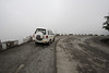 "Taken at Latitude/Longitude:33.538457/75.231238. 1.30 km South Munda Kashmir India <a href=""http://www.geonames.org/maps/google_33.538457_75.231238.html""> (Map link)</a>"