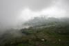 "Taken at Latitude/Longitude:33.536603/75.231512. 1.50 km South Munda Kashmir India <a href=""http://www.geonames.org/maps/google_33.536603_75.231512.html""> (Map link)</a>"