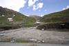 "Taken at Latitude/Longitude:34.322832/75.554198. 3.18 km North-East Machhoi Kashmir India <a href=""http://www.geonames.org/maps/google_34.322832_75.554198.html""> (Map link)</a>"