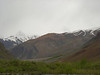"Taken at Latitude/Longitude:34.326890/76.585515. 4.75 km South-East Bod Kh?rbu Kashmir India <a href=""http://www.geonames.org/maps/google_34.326890_76.585515.html""> (Map link)</a>"