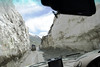 "Taken at Latitude/Longitude:34.299140/75.502810. 2.81 km West Machhoi Kashmir India <a href=""http://www.geonames.org/maps/google_34.299140_75.502810.html""> (Map link)</a>"