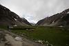 "Taken at Latitude/Longitude:34.369248/75.589987. 0.96 km West Mat?y?n Kashmir India <a href=""http://www.geonames.org/maps/google_34.369248_75.589987.html""> (Map link)</a>"