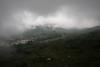 "Taken at Latitude/Longitude:33.536543/75.231425. 1.51 km South Munda Kashmir India <a href=""http://www.geonames.org/maps/google_33.536543_75.231425.html""> (Map link)</a>"
