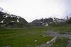 "Taken at Latitude/Longitude:34.317735/75.547048. 2.34 km North-East Machhoi Kashmir India <a href=""http://www.geonames.org/maps/google_34.317735_75.547048.html""> (Map link)</a>"