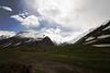 "Taken at Latitude/Longitude:34.310950/75.537778. 1.28 km North Machhoi Kashmir India <a href=""http://www.geonames.org/maps/google_34.310950_75.537778.html""> (Map link)</a>"