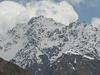 "Taken at Latitude/Longitude:34.324993/76.587750. 5.02 km South-East Bod Kh?rbu Kashmir India <a href=""http://www.geonames.org/maps/google_34.324993_76.587750.html""> (Map link)</a>"