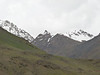 "Taken at Latitude/Longitude:34.325505/76.587067. 4.95 km South-East Bod Kh?rbu Kashmir India <a href=""http://www.geonames.org/maps/google_34.325505_76.587067.html""> (Map link)</a>"