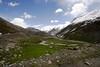 "Taken at Latitude/Longitude:34.310398/75.540498. 1.33 km North-East Machhoi Kashmir India <a href=""http://www.geonames.org/maps/google_34.310398_75.540498.html""> (Map link)</a>"