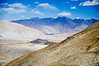 "Taken at Latitude/Longitude:33.494045/78.627723. 11.84 km South Chushul Kashmir India <a href=""http://www.geonames.org/maps/google_33.494045_78.627723.html""> (Map link)</a>"