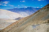 "Taken at Latitude/Longitude:33.500002/78.627523. 11.19 km South Chushul Kashmir India <a href=""http://www.geonames.org/maps/google_33.500002_78.627523.html""> (Map link)</a>"