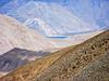 "Taken at Latitude/Longitude:33.492590/78.626570. 12.02 km South Chushul Kashmir India <a href=""http://www.geonames.org/maps/google_33.492590_78.626570.html""> (Map link)</a>"