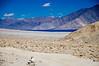"Taken at Latitude/Longitude:33.653805/78.658395. 6.15 km North Chushul Kashmir India <a href=""http://www.geonames.org/maps/google_33.653805_78.658395.html""> (Map link)</a>"