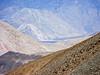 "Taken at Latitude/Longitude:33.492542/78.626665. 12.02 km South Chushul Kashmir India <a href=""http://www.geonames.org/maps/google_33.492542_78.626665.html""> (Map link)</a>"