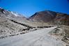"Taken at Latitude/Longitude:33.509027/78.625648. 10.23 km South Chushul Kashmir India <a href=""http://www.geonames.org/maps/google_33.509027_78.625648.html""> (Map link)</a>"