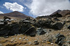 "Taken at Latitude/Longitude:32.820920/78.748628. 15.75 km North-West Pngk Kashmir India <a href=""http://www.geonames.org/maps/google_32.820920_78.748628.html""> (Map link)</a>"
