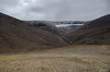 "Taken at Latitude/Longitude:32.910833/78.668950. 27.44 km North-West Pngk Kashmir India <a href=""http://www.geonames.org/maps/google_32.910833_78.668950.html""> (Map link)</a>"