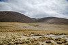 "Taken at Latitude/Longitude:32.910811/78.669880. 27.37 km North-West Pngk Kashmir India <a href=""http://www.geonames.org/maps/google_32.910811_78.669880.html""> (Map link)</a>"