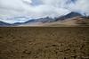 "Taken at Latitude/Longitude:32.763015/78.880935. 1.82 km West Pngk Kashmir India <a href=""http://www.geonames.org/maps/google_32.763015_78.880935.html""> (Map link)</a>"