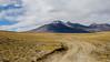 "Taken at Latitude/Longitude:32.918053/78.650269. 28.05 km South-West Rhongo Kashmir India <a href=""http://www.geonames.org/maps/google_32.918053_78.650269.html""> (Map link)</a>"