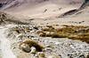 "Taken at Latitude/Longitude:32.820604/78.763693. 14.48 km North-West Pngk Kashmir India <a href=""http://www.geonames.org/maps/google_32.820604_78.763693.html""> (Map link)</a>"