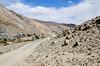 "Taken at Latitude/Longitude:32.820569/78.763456. 14.50 km North-West Pngk Kashmir India <a href=""http://www.geonames.org/maps/google_32.820569_78.763456.html""> (Map link)</a>"