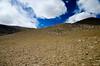 "Taken at Latitude/Longitude:32.873374/78.706728. 22.12 km North-West Pngk Kashmir India <a href=""http://www.geonames.org/maps/google_32.873374_78.706728.html""> (Map link)</a>"