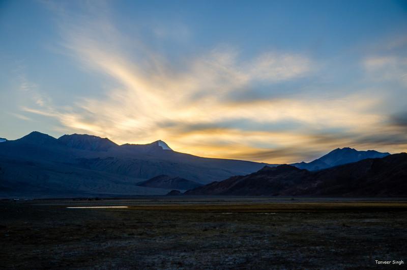 "Taken at Latitude/Longitude:32.778176/78.952273. 3.48 km North-West Khuldo Kashmir India <a href=""http://www.geonames.org/maps/google_32.778176_78.952273.html""> (Map link)</a>"