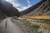 "Taken at Latitude/Longitude:33.261567/78.455030. 4.23 km West Mahe Kashmir India <a href=""http://www.geonames.org/maps/google_33.261567_78.455030.html""> (Map link)</a>"