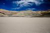 "Taken at Latitude/Longitude:33.006920/78.871248. 12.54 km South Rhongo Kashmir India <a href=""http://www.geonames.org/maps/google_33.006920_78.871248.html""> (Map link)</a>"