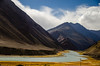 "Taken at Latitude/Longitude:33.265502/78.492735. 0.78 km West Mahe Kashmir India <a href=""http://www.geonames.org/maps/google_33.265502_78.492735.html""> (Map link)</a>"