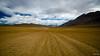 "Taken at Latitude/Longitude:33.106082/78.283143. 14.83 km North Karzok Gmpa Kashmir India <a href=""http://www.geonames.org/maps/google_33.106082_78.283143.html""> (Map link)</a>"