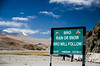 "Taken at Latitude/Longitude:32.815993/78.992838. 2.97 km North Hanle Kashmir India <a href=""http://www.geonames.org/maps/google_32.815993_78.992838.html""> (Map link)</a>"