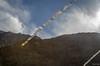 "Taken at Latitude/Longitude:33.269058/78.469053. 3.00 km West Mahe Kashmir India <a href=""http://www.geonames.org/maps/google_33.269058_78.469053.html""> (Map link)</a>"
