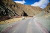 "Taken at Latitude/Longitude:33.257305/78.447425. 4.97 km West Mahe Kashmir India <a href=""http://www.geonames.org/maps/google_33.257305_78.447425.html""> (Map link)</a>"