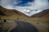 "Taken at Latitude/Longitude:33.143687/78.357153. 10.07 km South Puga Kashmir India <a href=""http://www.geonames.org/maps/google_33.143687_78.357153.html""> (Map link)</a>"
