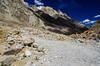 "Taken at Latitude/Longitude:32.288655/77.515915. 7.06 km East Jilang Himachal Pradesh India <a href=""http://www.geonames.org/maps/google_32.288655_77.515915.html""> (Map link)</a>"
