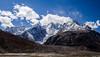 "Taken at Latitude/Longitude:32.304233/77.602908. 3.91 km South-West Kārcha Himachal Pradesh India <a href=""http://www.geonames.org/maps/google_32.304233_77.602908.html""> (Map link)</a>"