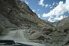 "Taken at Latitude/Longitude:32.299242/77.466672. 2.29 km East Jilang Himachal Pradesh India <a href=""http://www.geonames.org/maps/google_32.299242_77.466672.html""> (Map link)</a>"