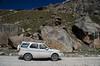 "Taken at Latitude/Longitude:32.302923/77.399385. 4.07 km West Jilang Himachal Pradesh India <a href=""http://www.geonames.org/maps/google_32.302923_77.399385.html""> (Map link)</a>"