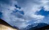 "Taken at Latitude/Longitude:32.371648/77.246682. 4.15 km South Khoksar Himachal Pradesh India <a href=""http://www.geonames.org/maps/google_32.371648_77.246682.html""> (Map link)</a>"
