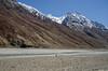 "Taken at Latitude/Longitude:32.331307/77.615683. 0.74 km South-West Kārcha Himachal Pradesh India <a href=""http://www.geonames.org/maps/google_32.331307_77.615683.html""> (Map link)</a>"
