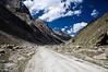 "Taken at Latitude/Longitude:32.302900/77.399313. 4.07 km West Jilang Himachal Pradesh India <a href=""http://www.geonames.org/maps/google_32.302900_77.399313.html""> (Map link)</a>"