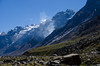 "Taken at Latitude/Longitude:32.334442/77.340387. 9.32 km East Chhika Himachal Pradesh India <a href=""http://www.geonames.org/maps/google_32.334442_77.340387.html""> (Map link)</a>"