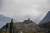 "Taken at Latitude/Longitude:34.547568/77.547243. 0.53 km West Deshkit Kashmir India <a href=""http://www.geonames.org/maps/google_34.547568_77.547243.html""> (Map link)</a>"
