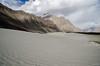 "Taken at Latitude/Longitude:34.571082/77.495712. 2.82 km South-East Hundar Kashmir India <a href=""http://www.geonames.org/maps/google_34.571082_77.495712.html""> (Map link)</a>"