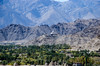 "Taken at Latitude/Longitude:34.187540/77.595638. 2.72 km North-East Leh Kashmir India <a href=""http://www.geonames.org/maps/google_34.187540_77.595638.html""> (Map link)</a>"