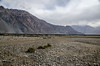 "Taken at Latitude/Longitude:34.586583/77.485828. 1.50 km East Hundar Kashmir India <a href=""http://www.geonames.org/maps/google_34.586583_77.485828.html""> (Map link)</a>"