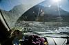 "Taken at Latitude/Longitude:32.824465/77.451410. 15.44 km South Kyonon Kashmir India <a href=""http://www.geonames.org/maps/google_32.824465_77.451410.html""> (Map link)</a>"